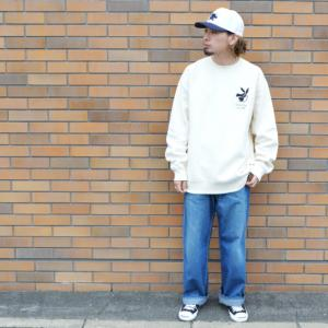 CLUCT NEW ARRIVAL!