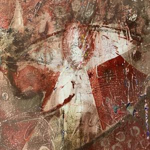 okazu通信 第82号「消される壁画について」