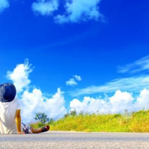 人生はすべて思考で決まる ~とにかく今の怒りを少しでも鎮める方法・その②~