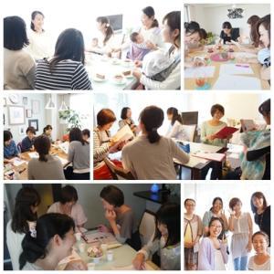 満席につき追加開催決定!10月スタート アドラー親子関係講座@平日コース・さいたま市・武蔵浦和