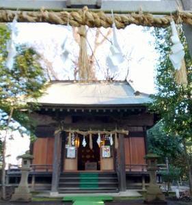 気が付いてよかった。。。八坂神社