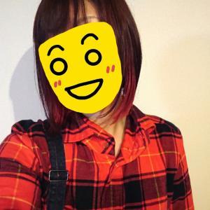 モテ髪師★大悟さんプロデュースの「熊本のお店」
