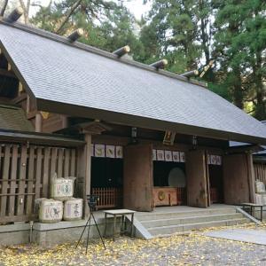 高千穂★天岩戸神社へも行きました