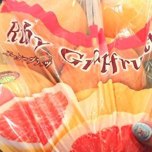 コストコ★ルビーグレープフルーツ