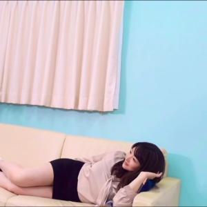 アラフォー姉さんのグラビア撮影会に潜入【ポトレ動画】