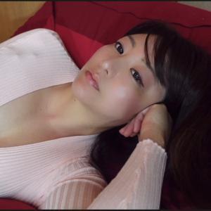 【妄想添い寝】束縛が激しい男と結婚したくない女の会話