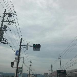 台風19号災害 現地個別相談