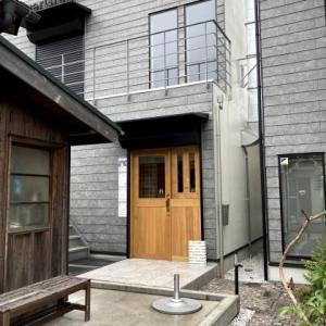 鎌倉探訪の続き