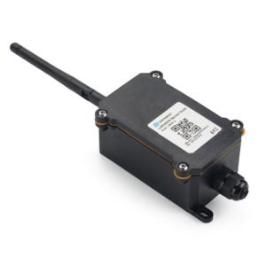 IP66防水型汎用LoRaWANセンサノード LSN50 v2のご紹介