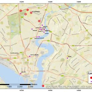 MDPIホワイトペーパー: スマートシティIoT展開のためのLoRaWAN活用、長期評価