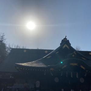1月21日の開運ポイント&キラキラ星