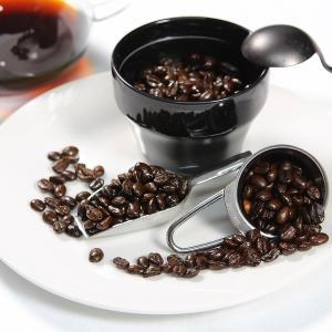 そもそもコーヒー計量スプーンは必要?