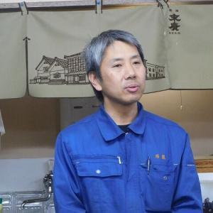 12月の【秀鳳酒造試飲販売会】お酒が決まりました!
