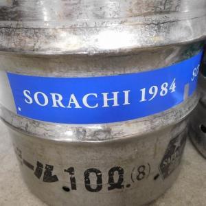 第202回【酒味酒楽会:サッポロビールを利く】のご報告です!