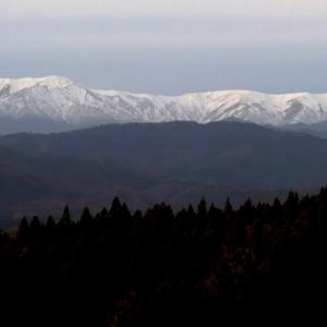 """日本で一番""""偉い""""山"""
