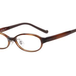 息子の眼鏡・2代目を購入。