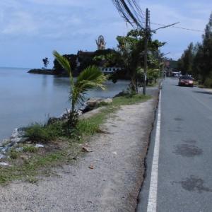 サムイ島-2