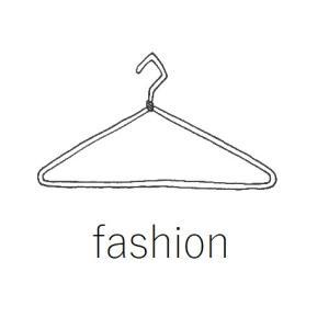 大人カジュアルなレディースファッション通販サイト