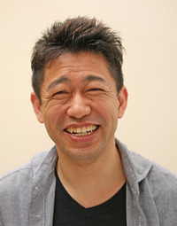8/7(金)8(土)9(日)<谷田学セミナー@kokokara>のおしらせです。