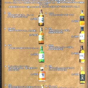 オタクできらく酒