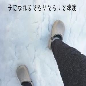 令和3年1月11日大雪