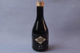 年末年始は『小樽家族』で!田中酒造の新商品のご案内です!