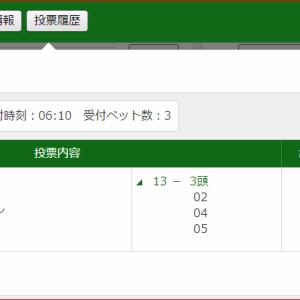 ★恵那特別-ワイド48.9倍的中
