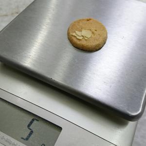 死と簡便即食応援食品との関係(加工食品と寿命)