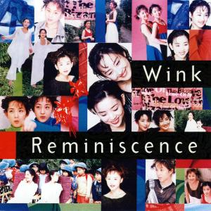 Wink Reminiscence