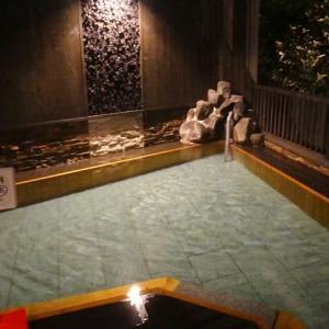 日本秘湯を守る会「特別イベント&座談会」