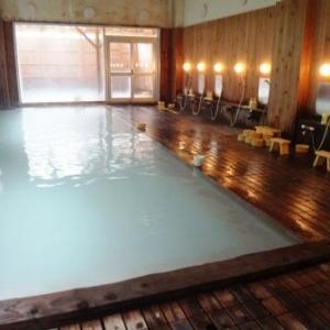 岩手県 須川温泉「須川高原温泉」