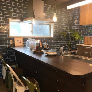 シーフォーデザインレーベルの家づくりと収納プラン