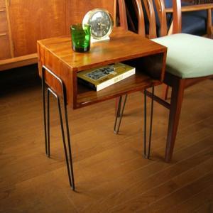 レトロでお洒落な家具がなんと!ちょっとしたセールのお知らせ。