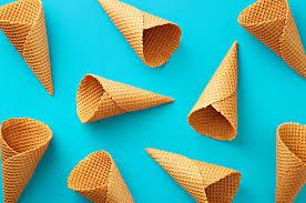 選んだアイスクリームで、あなたの個性が明らかになる性格診断