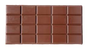 チョコレート経験者しかできないマル秘診断