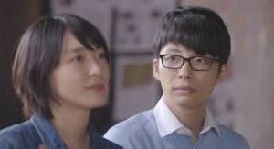 逃げ恥「私は、平匡さんが一番好きです」浸透力、ハンパなぁーーーい‼︎