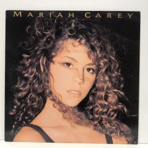 リフレッシュと機材変更に伴い米国R&B女性ボーカルのLPアルバムを再試聴