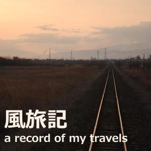上野駅は、時代とともに(13)