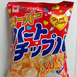 ☆ハートチップル☆