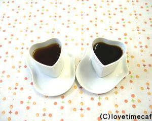 【11月のお買い得】カフェインレスコーヒー(100g)756円