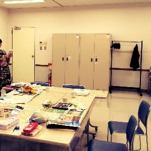 京都醍醐教室