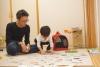 【これだけは知ってほしい!絶対にするべき教育法】『0歳~5歳の幼児教育 Kindle版』・苫米地英人著・扶桑社