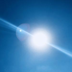 発熱からの不安〜コロナの為の心に対応するフラワーエッセンス