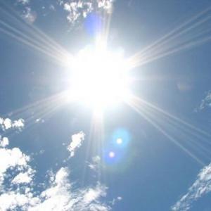 ナチュラルUV ケア〜日焼け止めと日焼け後のお手入れ