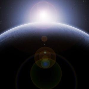 5/26 ウエサク月食満月〜オンラインワークプログラム募集開始します