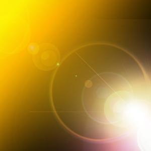 惑星直列と山羊座満月月蝕〜自分の中のバランス