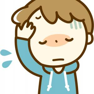 家族が発熱した時〜熱中症かコロナなのかわからない時の対応
