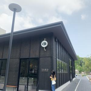 スペシャルティコーヒー&クラフトチョコレートのカフェ in 大阪天王寺