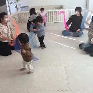 ヤマハ音楽教室にした理由<大阪・奈良> 賢くなれる音楽教室♪