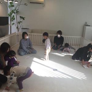 音楽を始めたきっかけは?<大阪・奈良 >0歳からの音楽教室
